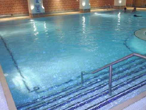 The Welcome Inn Hotel With Gym Spa And Pool In Doncaster Sheffield And Rotherham